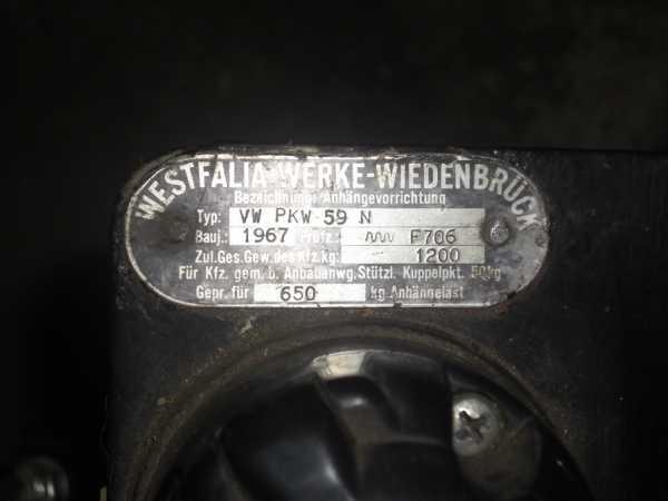 West-08-1816-53-26-CIMG9139.JPG